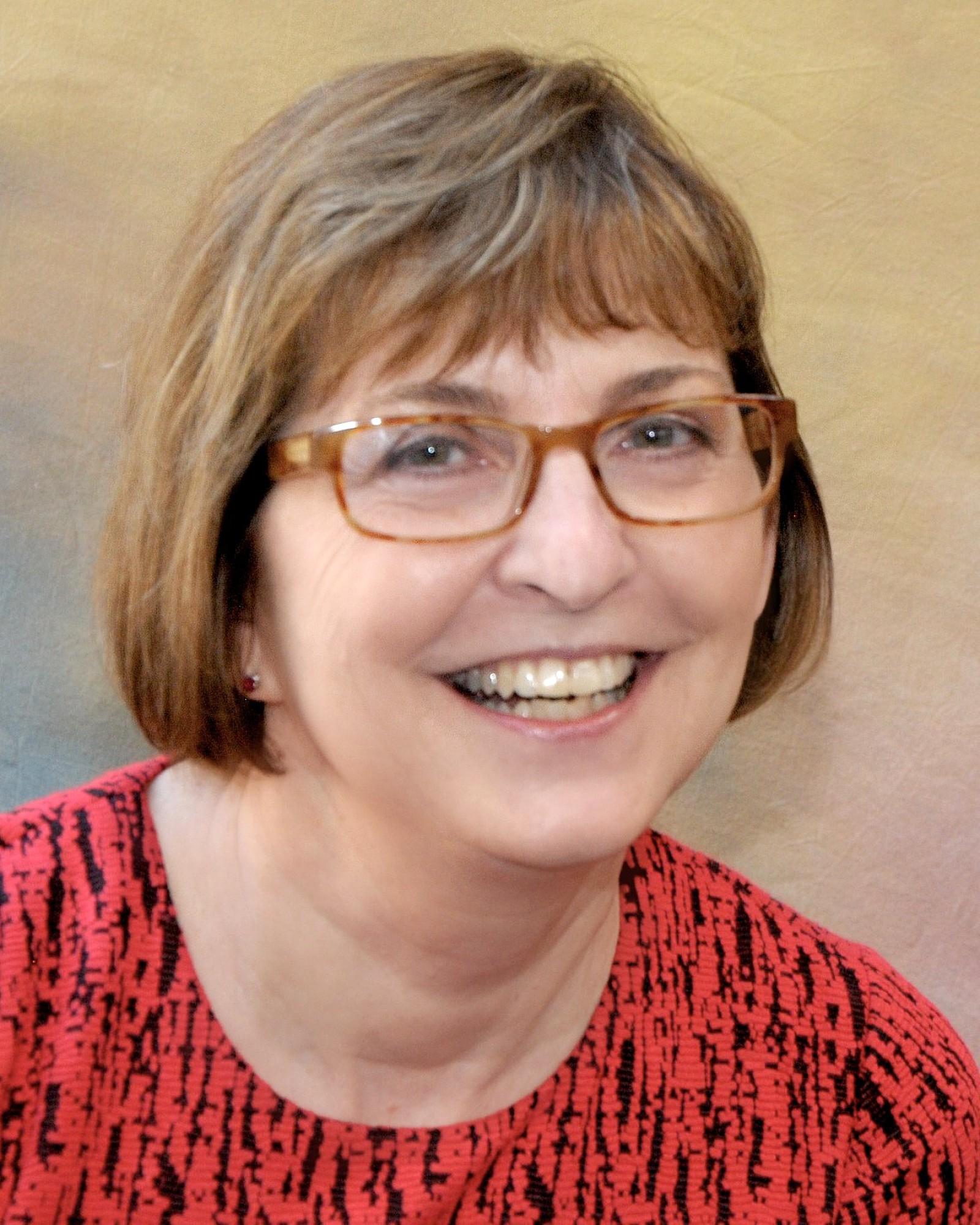 Helen Swiatek