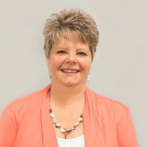 Valerie Timm
